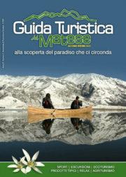 Guida Turistica del Matese - 2012 - autunno / inverno