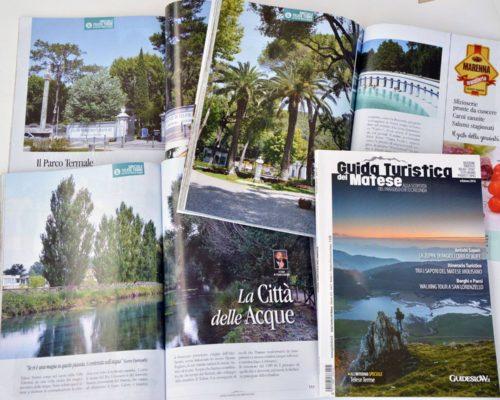 guida-turistica-del-matese-2016-p2