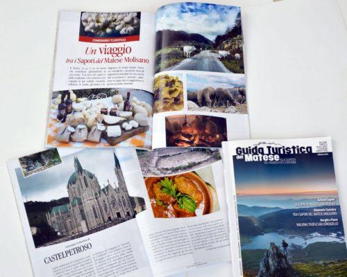 guida-turistica-del-matese-2016-p4