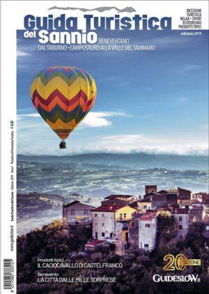 guida-sannio-2019